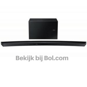 Samsung HW-J8500R soundbar