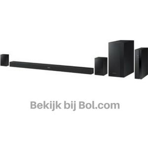 Samsung HW-K470 soundbar